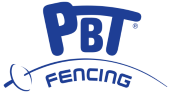 PBT Fencing Equipment